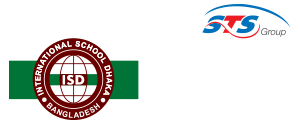 International School Dhaka